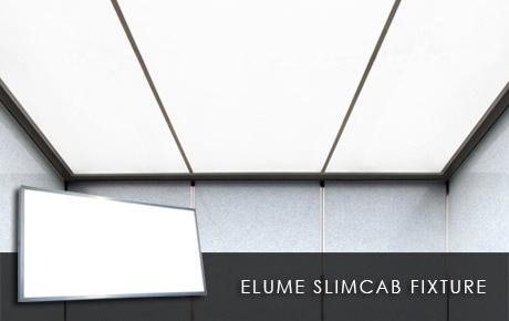Led Lighting Products Elumanation Led Lighting Solutions