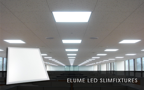 LED Lighting Products | Elumanation LED Lighting Solutions...